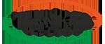 Teknikel Makina Logo